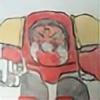 TraitorEzeekiel's avatar