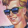 Traitorous-Tortoise's avatar