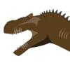 TraitsGameWorks's avatar