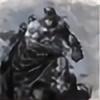 Trajan321's avatar