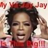 trajayjay's avatar