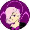 Trajectory54's avatar