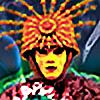 trakatak's avatar