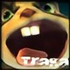 TrAkAtRaN's avatar