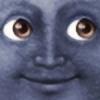 TraLaLayla's avatar