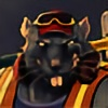 Tralkan's avatar