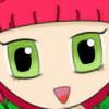trallor's avatar