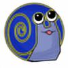TRALLT's avatar