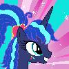 Tralomine's avatar