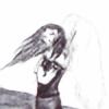 tralynn's avatar