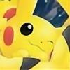 tramald's avatar