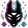 Tramatiz's avatar