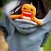 trammantha's avatar