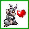 trampe05's avatar