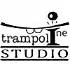 Trampolinestudio's avatar