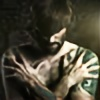 TrampRoyal's avatar