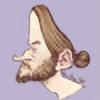 tramsmus's avatar