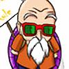 tramusser's avatar