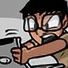 tran4of3's avatar