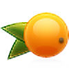 Tranberry's avatar