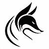 Tranc3-Syntha's avatar