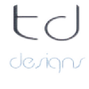 trance-designer's avatar