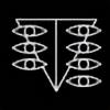 Trance536's avatar