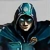 trancebam's avatar