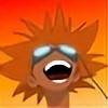 trancecyberian's avatar