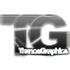 TranceGraphics's avatar