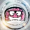 trancelot's avatar