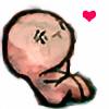 Trancendence's avatar