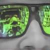 TranceShutterbug's avatar