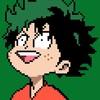 Trancesodama's avatar