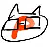 Trancidonia's avatar