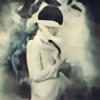 trancong1403's avatar