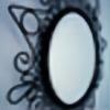Trandafir's avatar