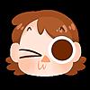 TRANduong2201's avatar