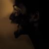 traneejnn's avatar
