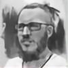 tranenlarm's avatar