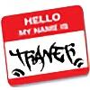 TranerMaxwell's avatar