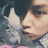 trangchulkim's avatar