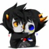 TranGiaDuy's avatar