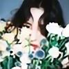 TrangMelody's avatar