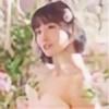 trangput123's avatar