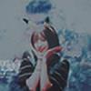 trangvuong0806's avatar