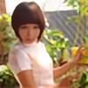TranHaiBinh's avatar