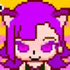 tranhuythanhvy's avatar