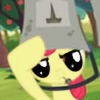 Tranik's avatar