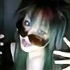 Trank111's avatar